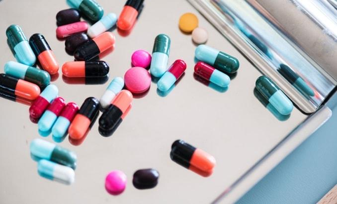 how much is diabetes medication